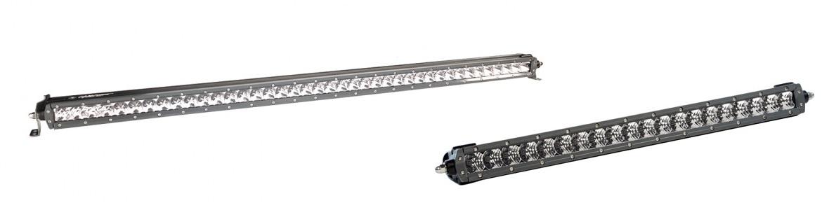 Lightforce LED Light Bars