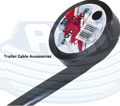 Trailer Cable Accessories