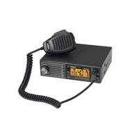 CB Radios UHF VHF