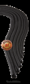 23mm Corrugated Tubing
