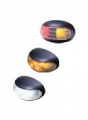 LED Marker and Signal Lamps