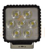 35W LED Work Light