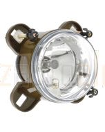 Narva 71982 90mm 12V 55W High Beam Halogen Headlamp Assembly