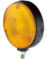 Hella 500 Series Front Direction Indicator - 12V (2128)