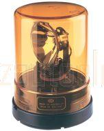 Hella KL700 Series Amber - 24V DC (1722)