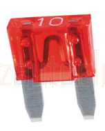 Hella Mini Blade Fuses - Red (8773MINI)