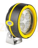 Hella HM1539LED MegaBeam LED Work Lamp 12-24V
