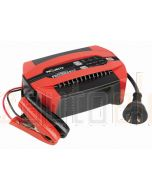 Projecta 6 Stage Switchmode 12V, 4A Battery Charger