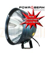 Powa Beam Pro-11 50W HID Roof Mounted Spotlight