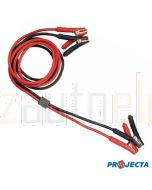 Projecta SB750SP 3.5M 35mm2 750Amp SURGE PROTECTED Booster Cables