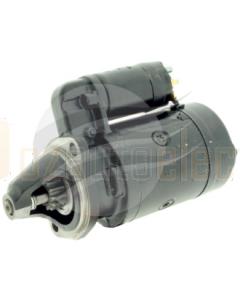 Volvo Penta Marine Starter Motor (0001311115)