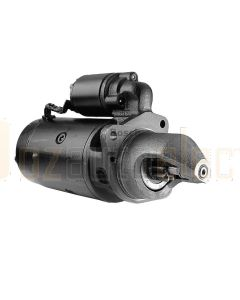 Bosch 0001367303 12V 3.0KW Mercedes Truck Starter Motor