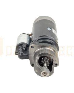 Bosch 0001368028 Starter Motor
