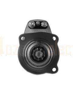 Bosch 0001416059 24V 5.4KW Volvo BM Loader Starter Motor