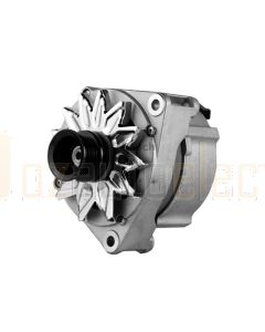 Bosch 0120469947 Alternator 12V 80A Suits Mercedes