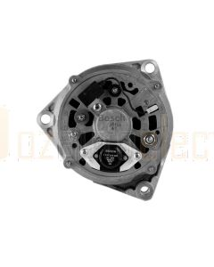 Bosch 0120469982 Alternator 24V 55A suits Mercedes MAN DAF Isuzu Trucks