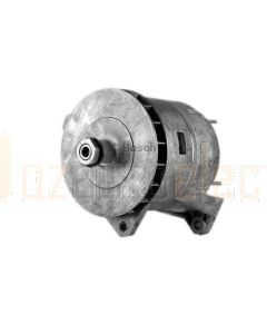 Bosch 0120689533 Alternator