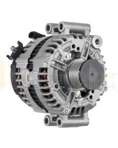 Bosch 0121715018 Alternator 14V BMW
