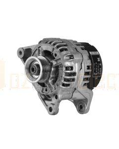 Bosch 0123310022 Alternator 12V 70A Audi A4 1.8L Avant / Quattro