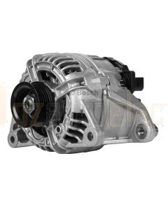 Bosch Audi/ VW Alternator BX315010