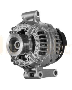Bosch 0124415030 Ford Transit Alternator