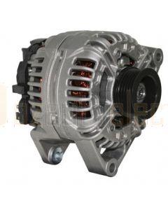 Bosch 0124425024 Alternator