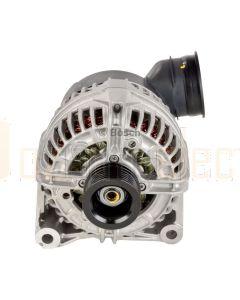 Bosch 0124515052 Alternator