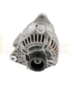 Bosch 0124525041 Dodge Alternator
