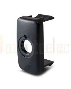 REDARC TPSI-007 Tow-Pro Switch insert panel for Toyota 70 Series