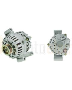 Ford Focus 02-04 2.0L Alternator