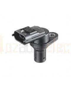 Bosch 0232103067 Camshaft Sensor