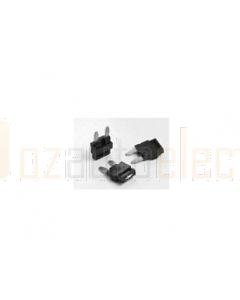 Littlefuse 02400113P Automotive Fuse