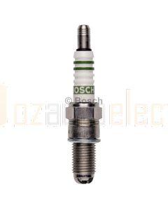 Bosch 0241145505 Super Spark Plug Y5DDC