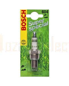 Bosch 0241245580 Small Engine Spark Plug W5AC
