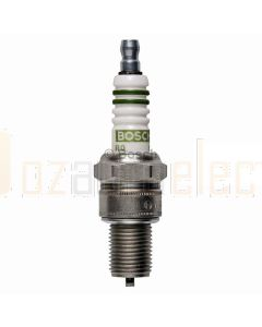 Bosch 0241219809 Small Engine Spark Plug W10CC-604