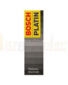 Bosch 0241256517 Super Spark Plug W3DP0
