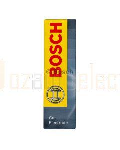 Bosch 0242229628 Super Spark Plug FR8KDC