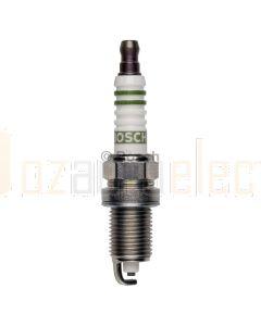 Bosch 0242229712 Super Spark Plug FR8LC