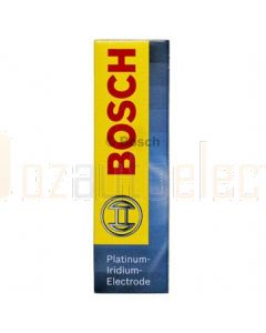 Bosch 0242236543 Spark Plug HR7DCY+ to suit Holden VH VK VH, Calais VK, Holden WB