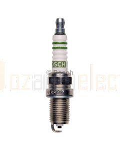 Bosch 0242229699 Super Spark Plug FQR8LEU2