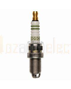 Bosch 0242240528 Super Spark Plug FR6DTC