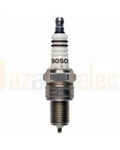 Bosch 0242245527 Super Spark Plug HR5DC