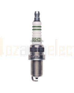 Bosch 0242245581 Super Spark Plug FGR5NQE04