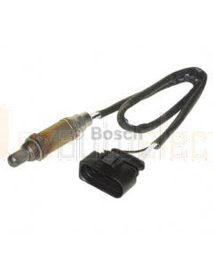Oxygen Sensor 0258003822 - 3 Wires