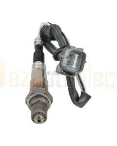 Bosch 0258986612 Honda Oxygen Sensor - 4 Wires