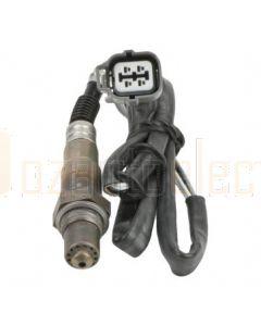 Bosch 0258986663 Oxygen Sensor - 4 Wires