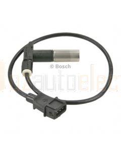 Bosch 0261210028 Crankshaft Sensor
