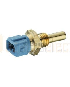 Bosch 0280130026 Temperature Sensor