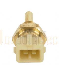 Bosch 0280130075 Temperature Sensor (Coolant)
