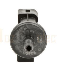 Bosch 0280142431 Canister Purge Valve